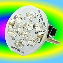 (Ship from USA) ColorGlo Digital Color Hot Tub Spa Light - 9 LED- LSL9-1 /ITEM NO#8Y-IFW81854168034