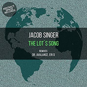 The Lot's Song