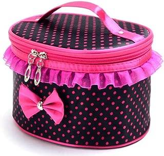 Best black clutch purse forever 21 Reviews