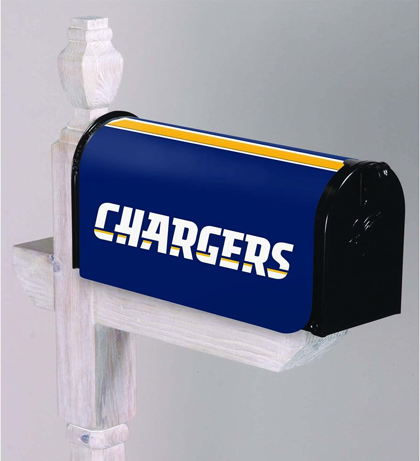 Team Sports A surprise price is realized America NFL San Angeles Super-cheap Chargers 2MBC3825Los Diego C