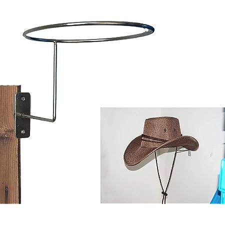 Hat holder Saver Equestrian Motorbike Riding Helmet Hat Rack holder wall mounted