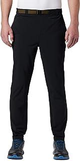COR22 Columbia Lodge Woven Pants, Pantaloni da Uomo