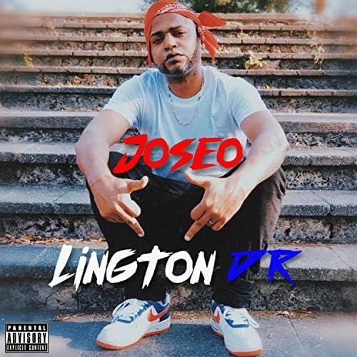 Lington DR