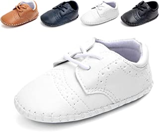 Best brogue shoes for toddlers Reviews