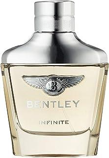 Bentley Bentley Infinite by Bentley for Men Eau de Toilette 60ml