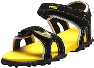 Puma Unisex Sandals and Floaters