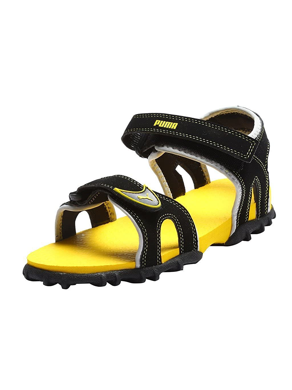 Buy Puma Unisex Sandals and Floaters at