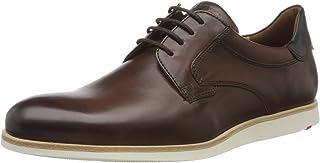 LLOYD Ivor, Zapatos de Cordones Derby Hombre