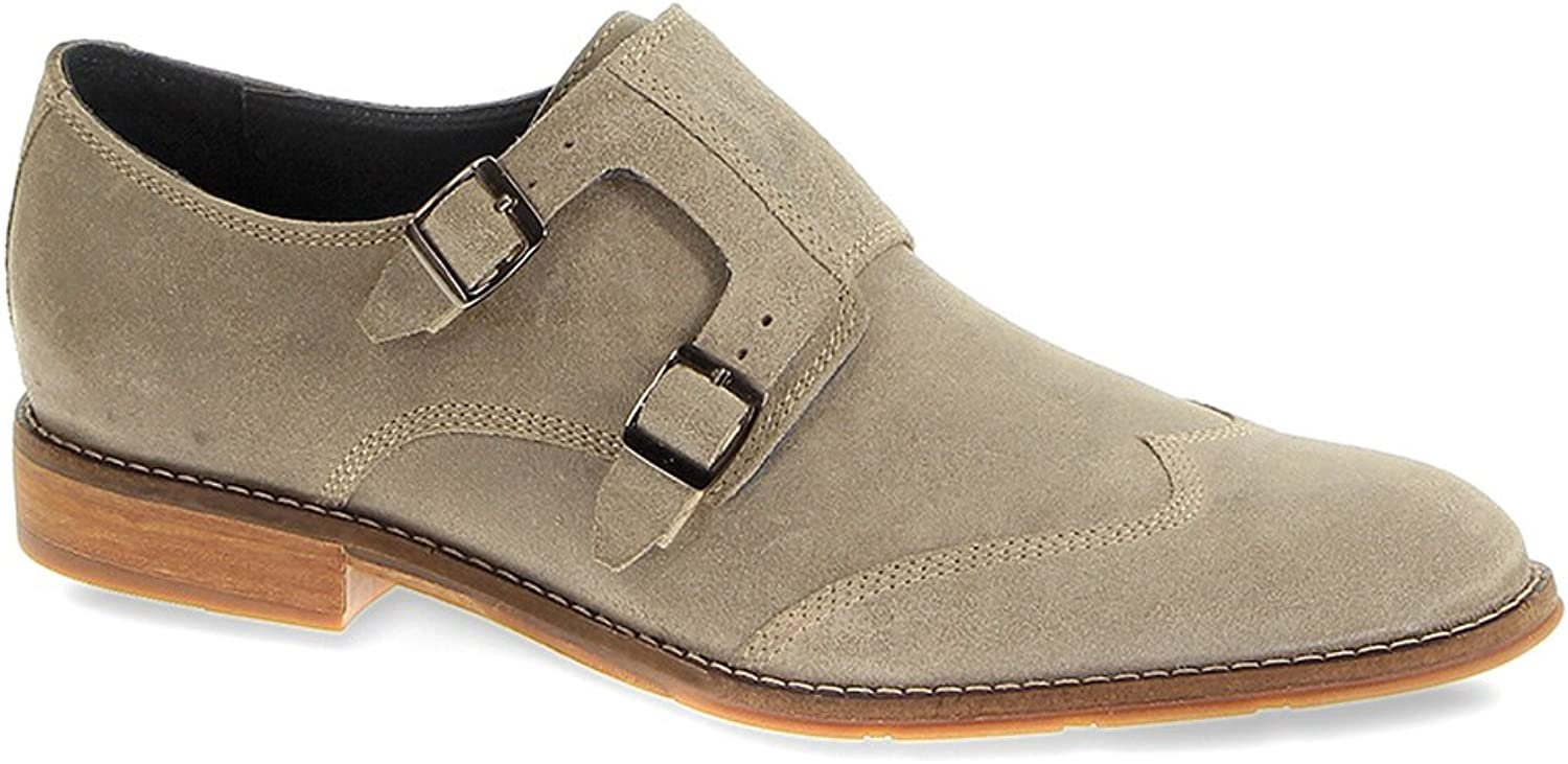 Hush Puppies Men's Style MS Slip-On Loafer