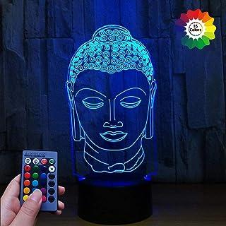 : statue bouddha