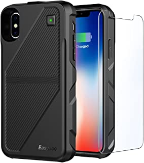 Best electric shock iphone case Reviews