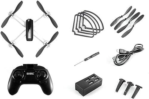 exclusivo Funnyrunstore SH7 2.4G RC RC RC Drone con cámara 1080P Modo sin Cabeza Altitud Mantenga pulsado una tecla Retorno Mini Control Remoto Quadcopter  Nuevos productos de artículos novedosos.