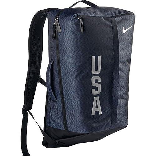 5826f19a224c Nike Ultimatum Training Backpack TeamUSA 2016 Rio Olympics