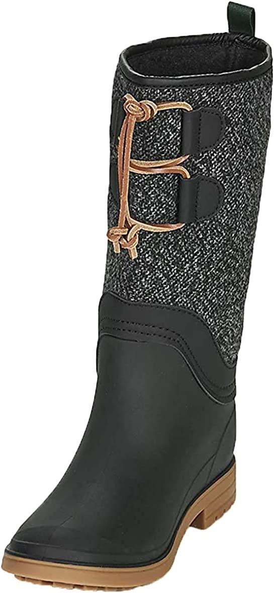 Kamik Women's Wellington Boots