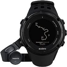 SUUNTO Ambit 2 HR GPS Watch