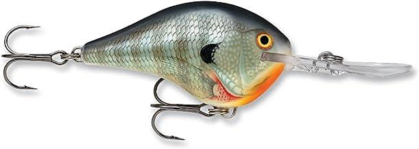 Rapala Dives-to 3/8 Oz Fishing Lures