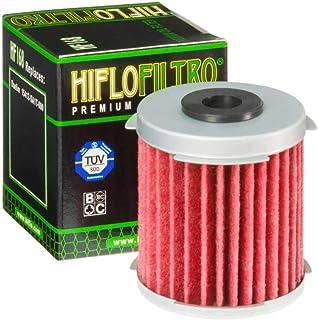 FILTRE A HUILE HF161 Compatible avec//Remplacement pour R//GS//RS