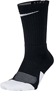 nike elite versatility socks navy