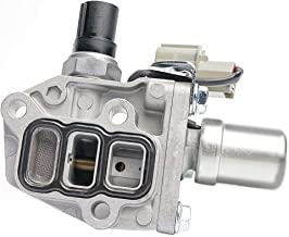 Best 1999 honda accord vtec solenoid valve replacement Reviews