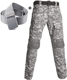 us combat trousers