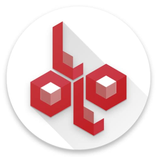 PlayBox for YouTube Free
