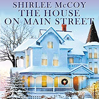 The House on Main Street cover art