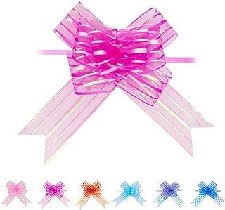 Tovaglioli in Carta Monouso 3 Strati Veli 33x33cm Multicolore Motivo Prima Comunione 2 Confezioni da 20 Pezzi cad CasaJame Set di 40