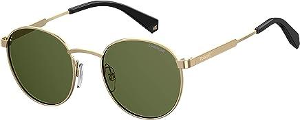 7e9fd5b020 Amazon.it: occhiali da sole