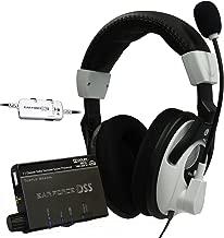 Best ear force dx11 Reviews