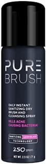 PureBrush Sanitizer
