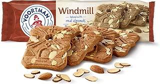 Best coconut cookies voortman Reviews