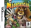 Madagascar (Nintendo DS)