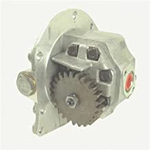 Sparex, S.65383 Pump, Hydraulic for Ford 5000, 5900, 7000