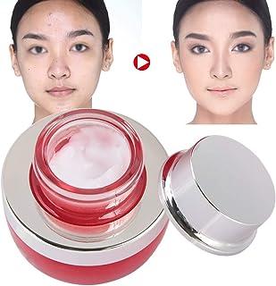 Suero Reparador La Mejor Crema Faciales Mujer Hidratante Antiarrugas Antimanchas la Piel Promueve el Colágeno