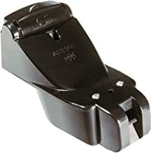 Transom Mount with Depth, Temperature and Speed