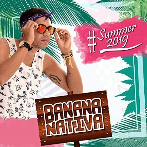 Banana Nativa