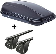 Suchergebnis Auf Für Dachbox Mazda 5