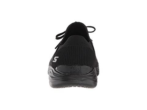 SKECHERS 15807 Black Gray You Performance GrayBurgundyGrayNavy nrAZOnY