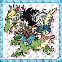 【W18-20 ドラゴン×D 其の一 (ゴッドレア) 】 ドラゴンボール 超戦士シールウエハースZ 空前絶後のクライマックス