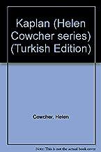 Kaplan (Helen Cowcher Series) (Turkish Edition)