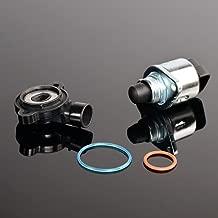 Throttle Position Idle Air Control Throttle Body Sensors TPS IAC For LS1 LS2 LS6 LSX LS7