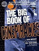 Best dc comics conspiracy theories Reviews