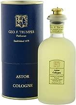 Geo F. Trumper Astor Cologne, 100ml