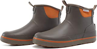 grundens ankle boots