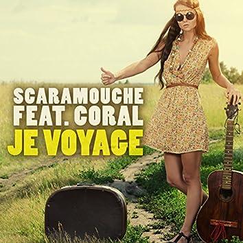 Je Voyage