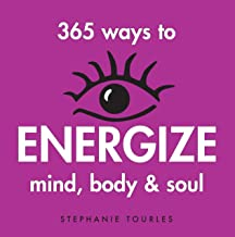 Best energize mind body Reviews