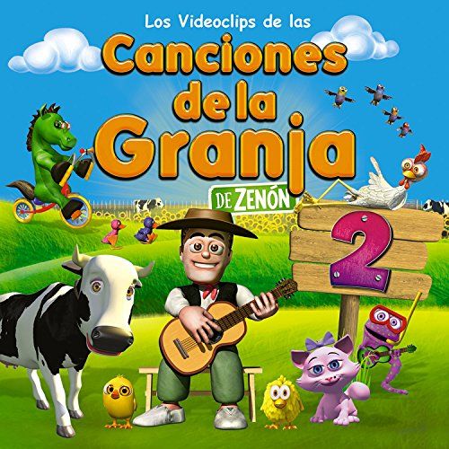 Video Dvd marca Sony Music