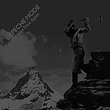 Best depeche mode get the balance right mp3 Reviews