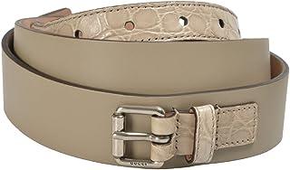 c5f89e74da9 Amazon.ca  Gucci - Belts   Accessories  Clothing   Accessories