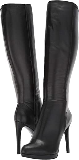 Zappos Nine Boots West Free Women Shipped At axHYxqvF